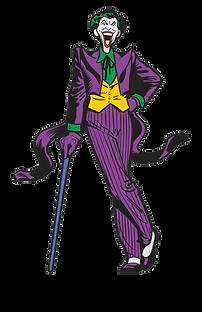 Joker-Transparent-PNG.png