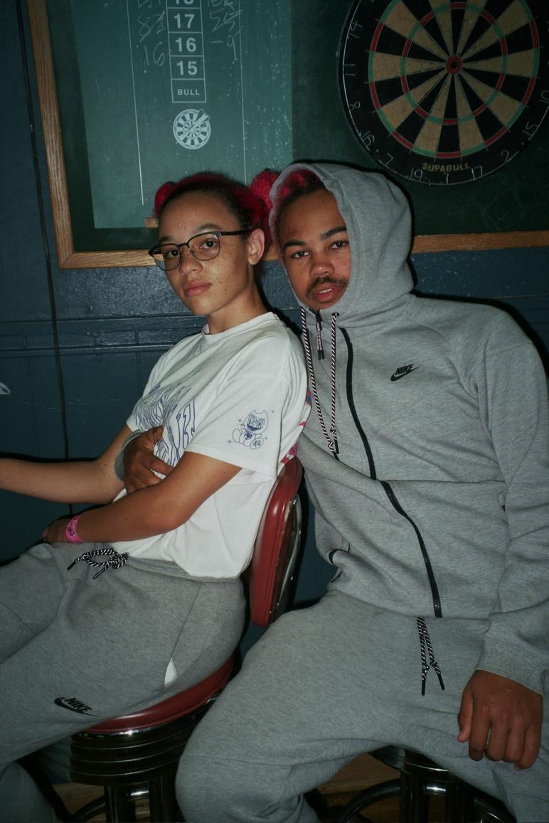 Adamn And Killavesi