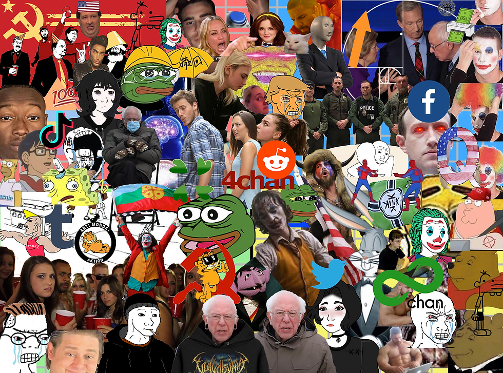 Cover collage.png
