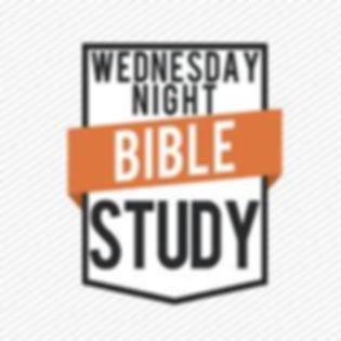 Bible Study Graphic 3.jpg