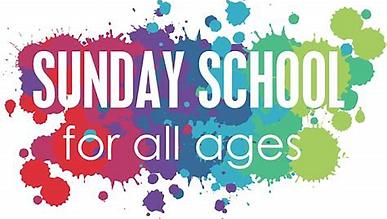 Sunday School 2.png