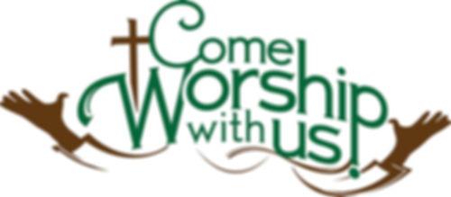 worship-with-us_edited.jpg