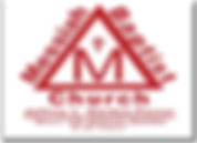 Messiah Logo.png