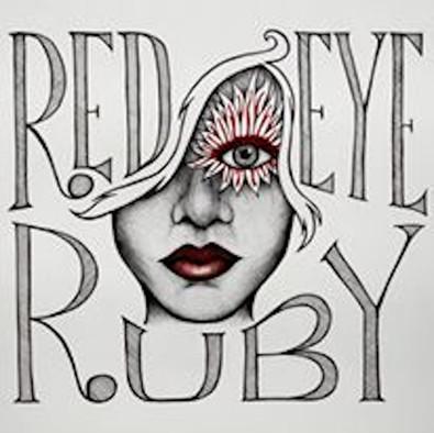 Red Eye Ruby