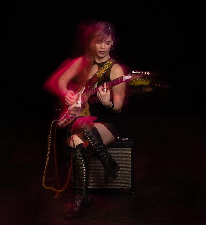 Liz Guitar.jpg
