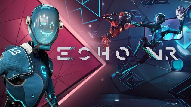 echo VR.jpg