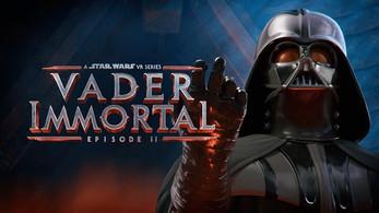 Vader-Immortal-Episode-II.jpg