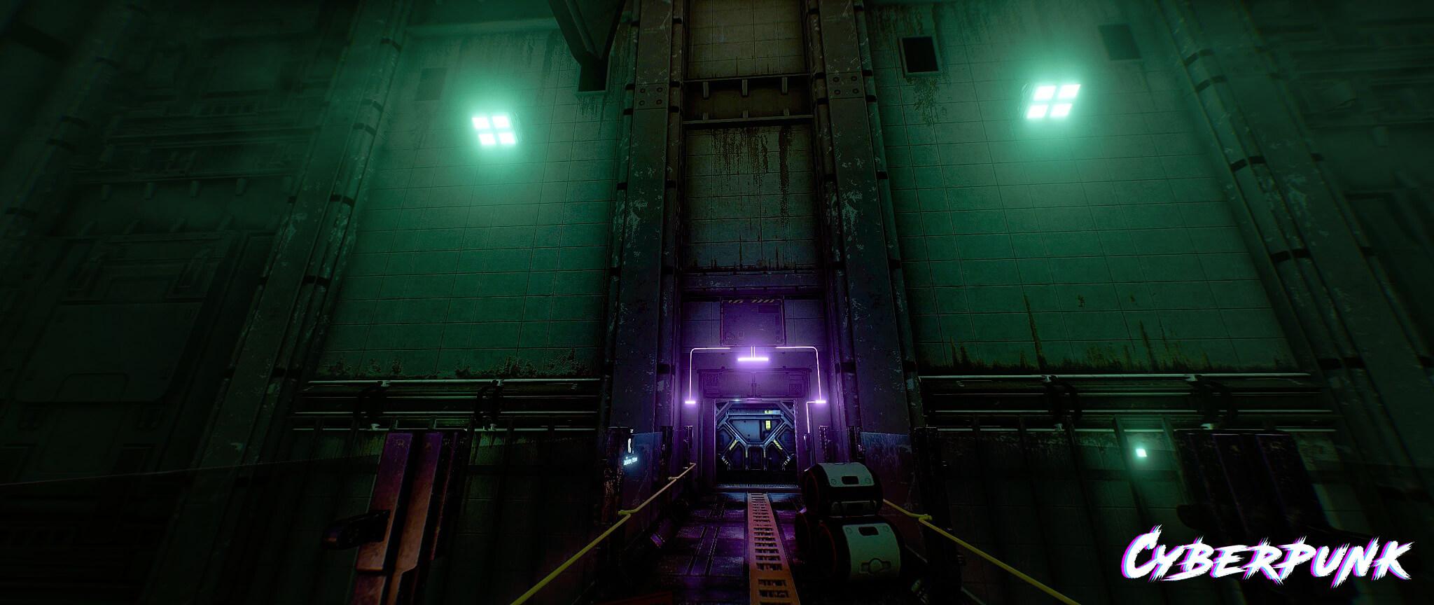 ER_Cyberpunk_3