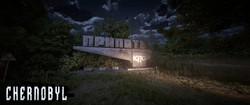 chrnobyl 3.jpg