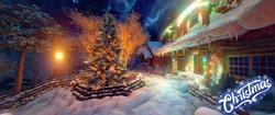 ER_Christmas_7