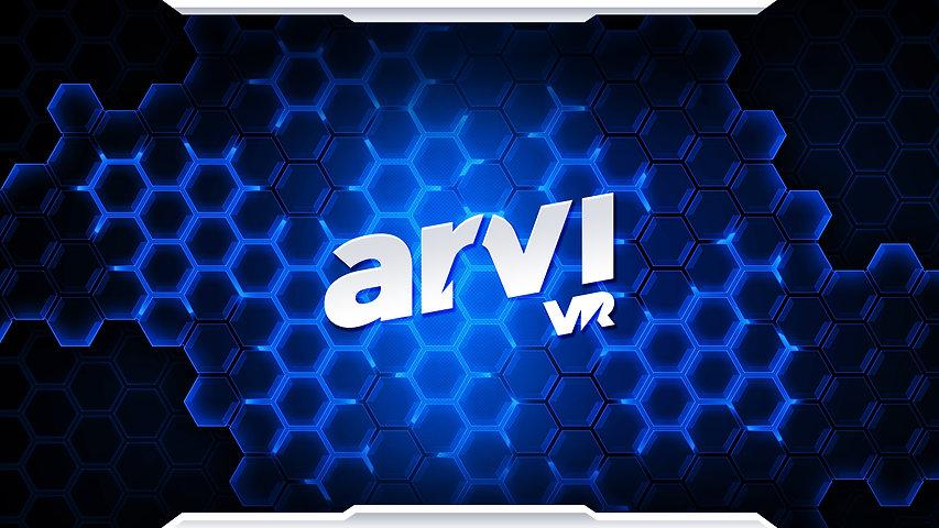Background_ARVI VR.jpg