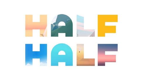halfhalf.jpg