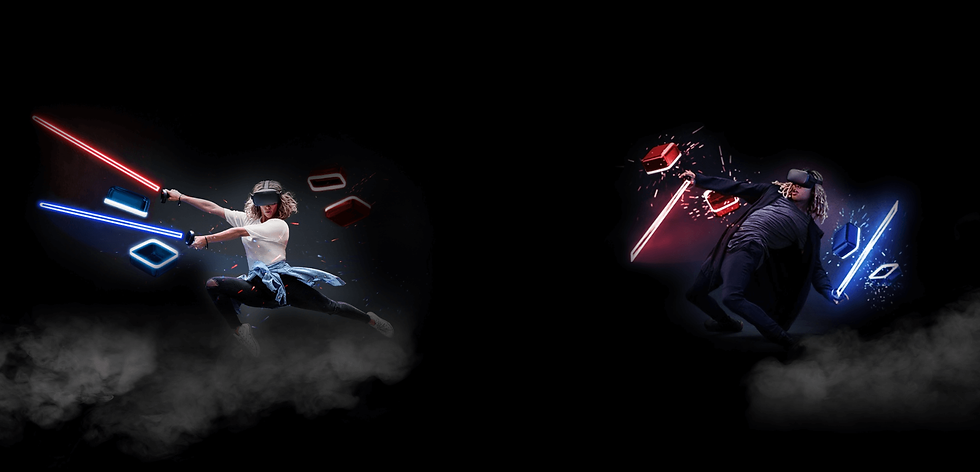 VR Duo - Website pic.png