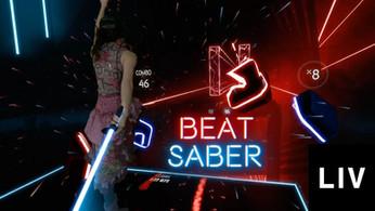 Beat Saber.jpeg