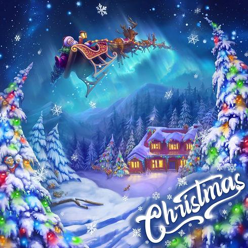Christmas_2048x2048.jpg