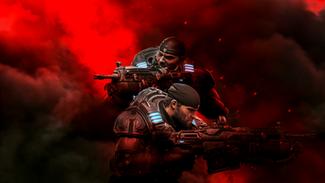 Gears5_Batista_KA_Horiz_4K_RGB.png
