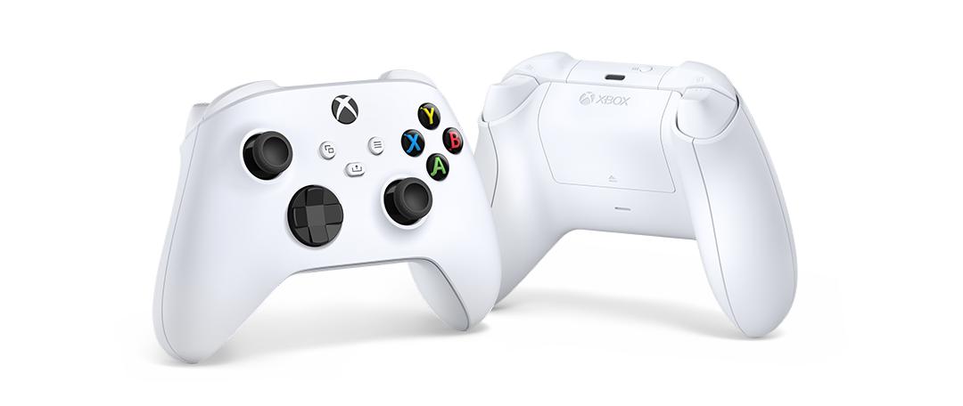 Still-Image_Xbox-Wireless-Controller_1_M