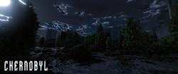 chrnobyl  5.jpg