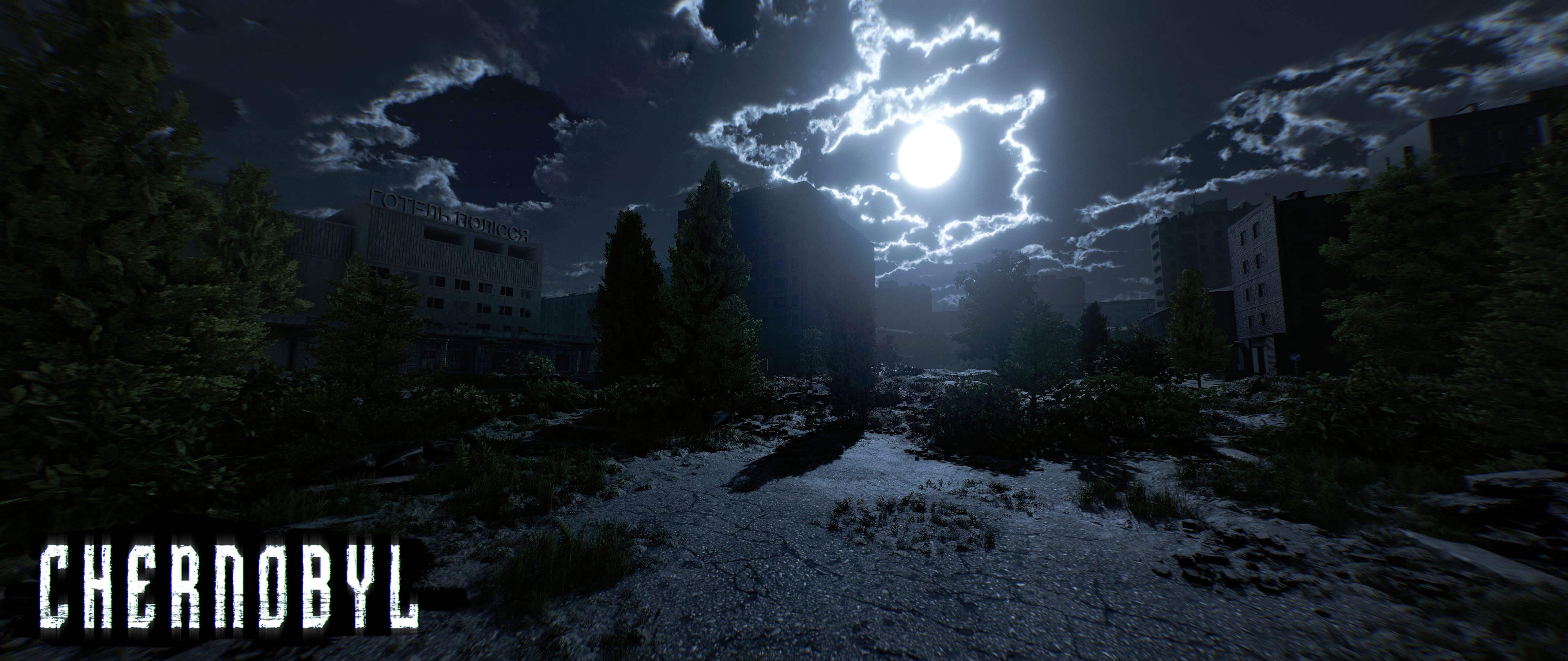 chrnobyl 8.jpg