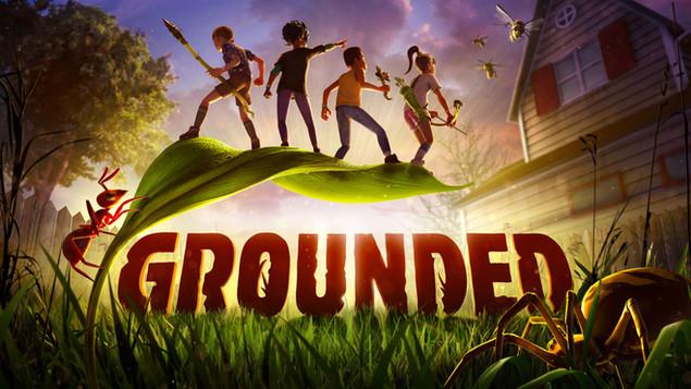 Grounded_KeyArt_Horiz_RGB_Final_Referenc