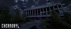 chrnobyl 10.jpg