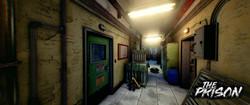 ER_Prison_6