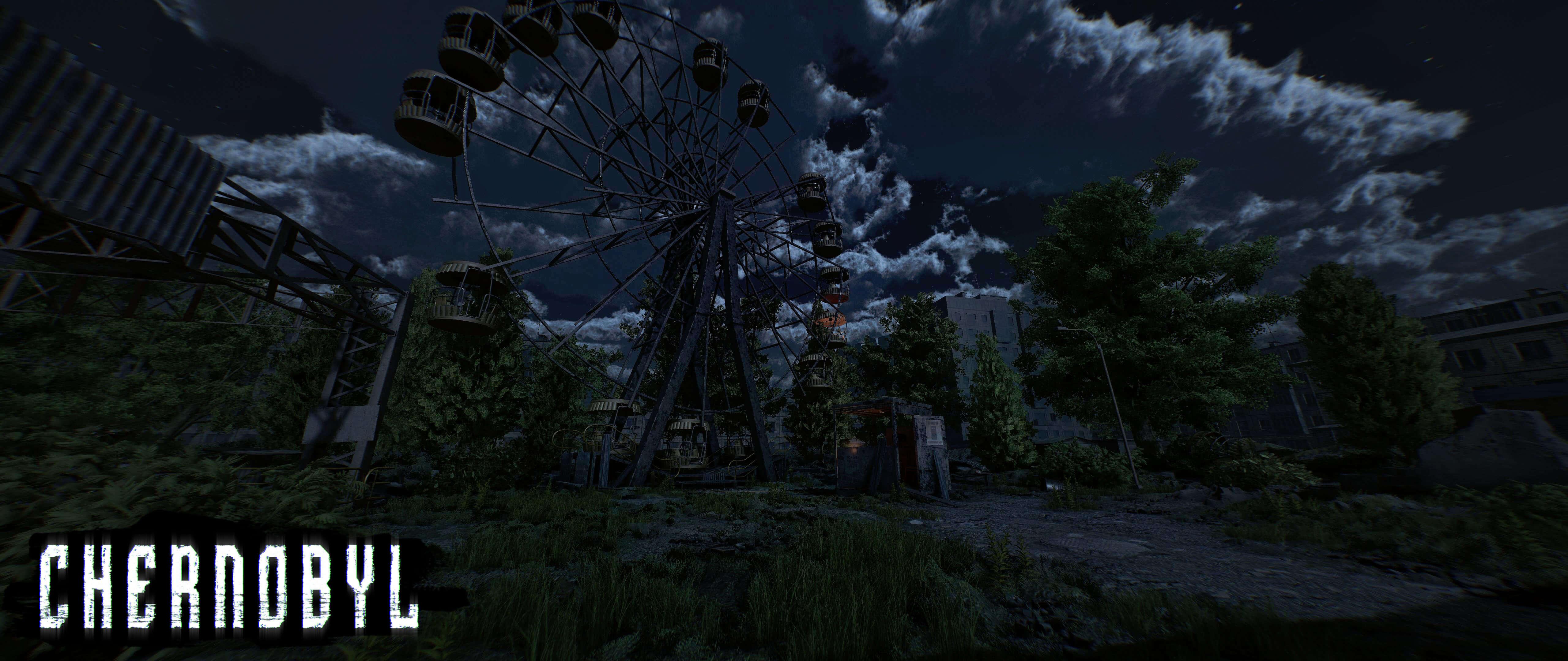 chrnobyl 11.jpg