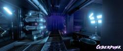 ER_Cyberpunk_4