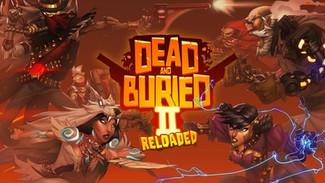 deadandburied.jpg
