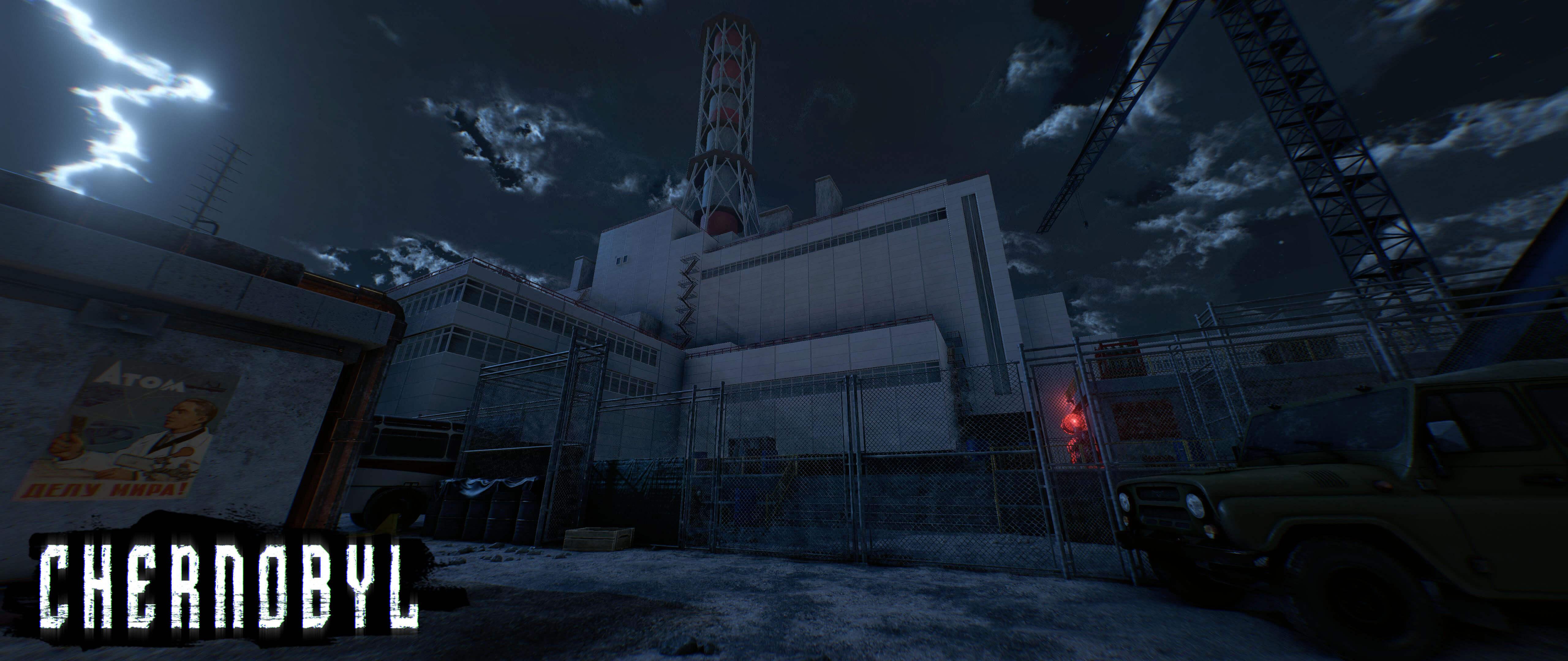 chrnobyl 7.jpg