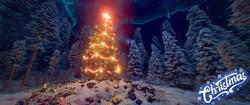 ER_Christmas_20