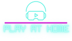 Copy of LOGO - Play at Home.png