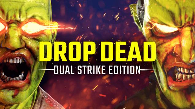 Drop_Dead_Dual_Strike_StoreCoverArt-1024