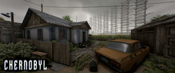 chrnobyl 2.jpg