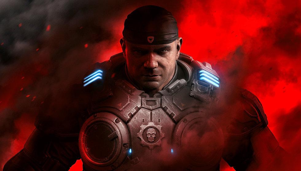 Gears5_Batista_KA_Vert_4K_RGB_edited.jpg