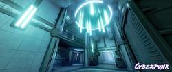 ER_Cyberpunk_18
