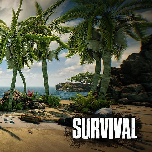 ER_Survival_4_edited_edited.jpg