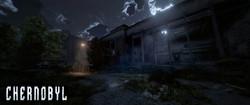 chrnobyl 12.jpg