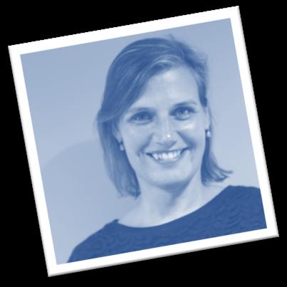 Lisette Leusden-Struijck