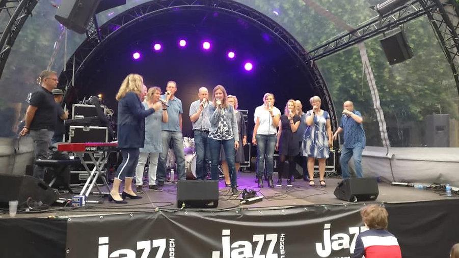 jazzn duketown.jpg
