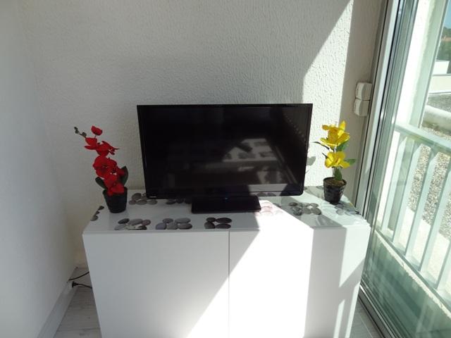 coin TV 2