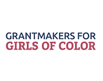 Grantmakers for Girls of Color.png