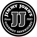220px-Jimmy_Johns_logo.svg_edited.png