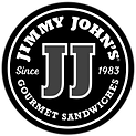 220px-Jimmy_Johns_logo.svg_edited.png