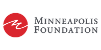 Minneapolis Foundation Logo.png