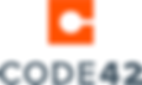 Code 42 Logo.png