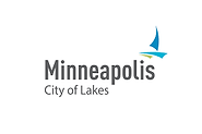 Minneapolis City of Lakes.png