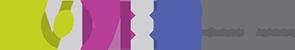 WFMN_Logo.png
