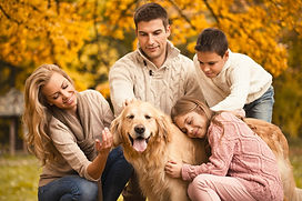 Pet Protection Agreement