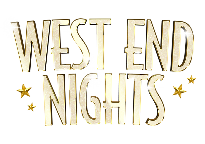 West End Nights Logo.png